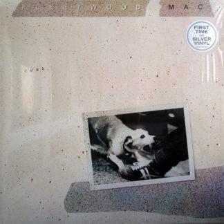 Fleetwood Mac – Tusk LP