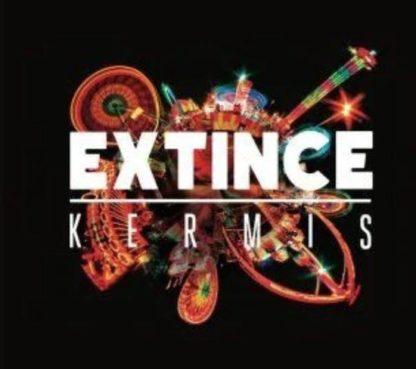 Extince Kermis LP