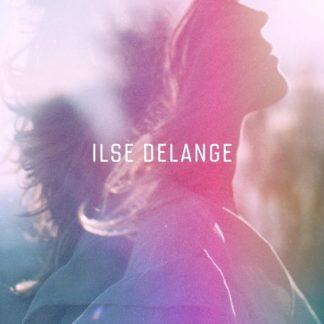 Ilse Delange Ilse Delange CD