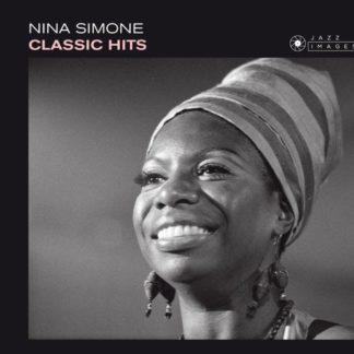 Nina Simone Classic Hits The Queen CD