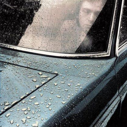 Peter Gabriel 1 CD