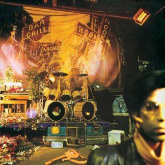 Prince Sign O The Times 2LP