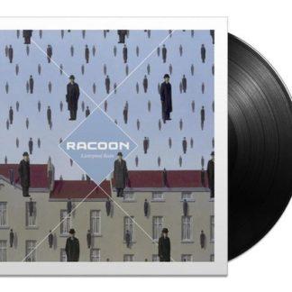 Racoon Liverpool Rain LPCd