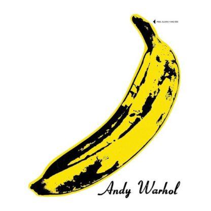 The Velvet Underground Nico 45th Anniversary Edition CD