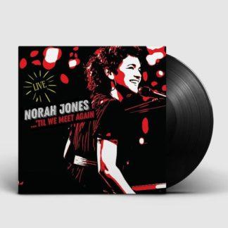 Norah Jones til We Meet Again 2LP