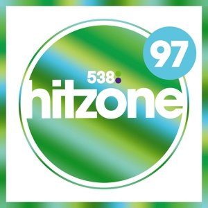 Various 538 Hitzone 97