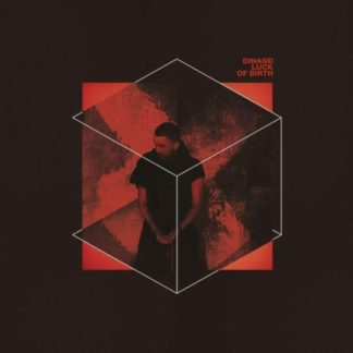 Dinand - Luck Of Birth (LP)