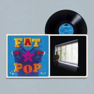 Paul Weller - Fat Top (LP)