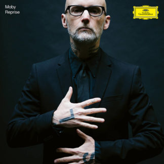Moby - Reprise [Deluxe CD]