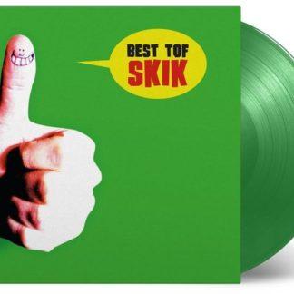 Skik Best Tof LP