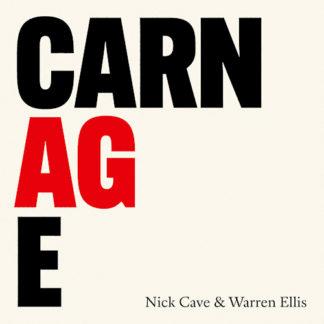 CAVE-NICK-WARREN-ELLIS-CARNAGE