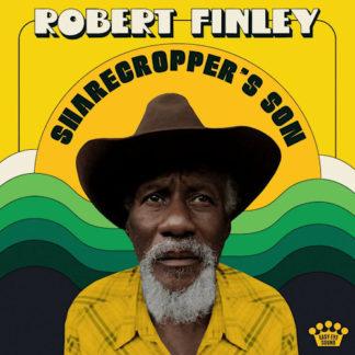 FINLEY-ROBERT-SHARECROPPERS-SON