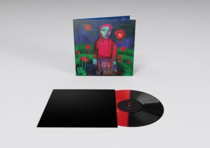 Girl in Red - If i Could Make (LP)