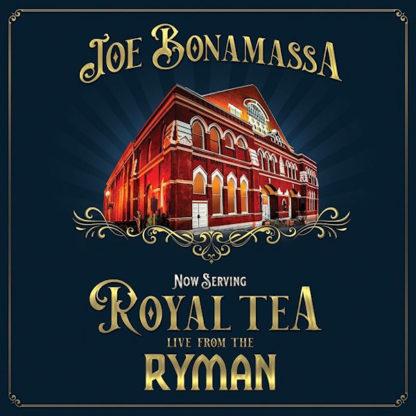 Joe-Bonamassa-Now-Serving-Royal-Tea-Live-From-The-Ryman