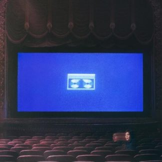 Lucy Dacus - Home Video (CD)