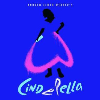 Andrew Lloyd Webber - Cinderella- The Musical (2CD)
