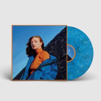 Licht en Donker (10 Inch) (Coloured Vinyl)